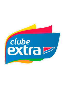 Clube Extra