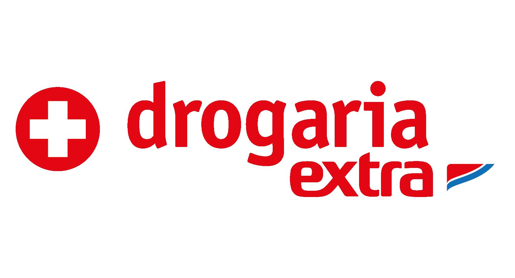 Drogaria Extra