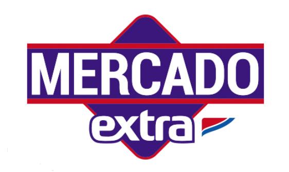 Mercado Extra