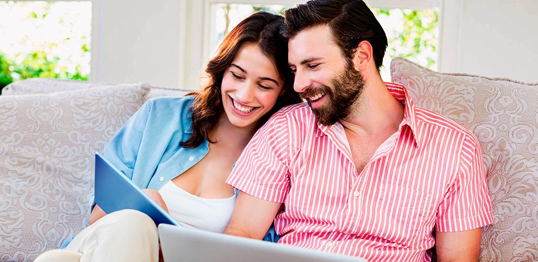 melhore suas finanças pessoais