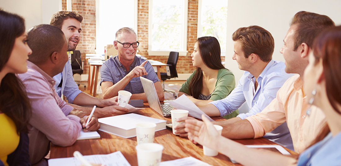 Como o investimento em pessoas potencializa os resultados da sua empresa