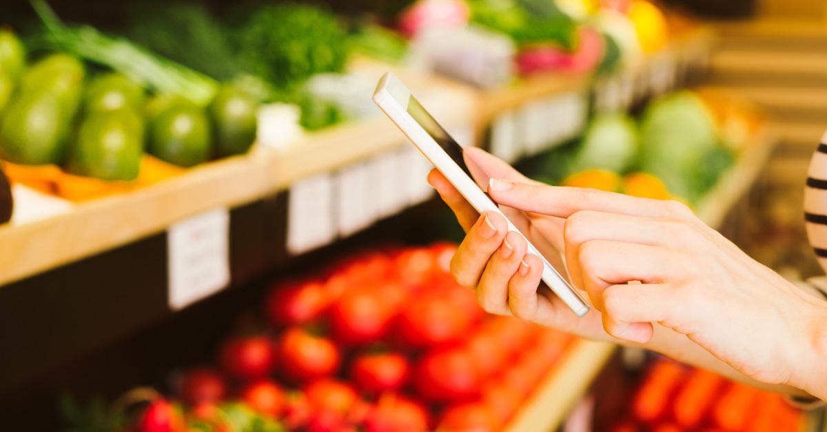 consumidores valorizam a experiência além da compra