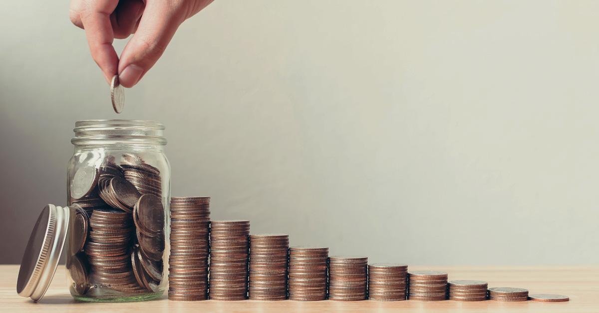 Já conhece o novo site do O jornal Valor Econômico, o Valor Investe?