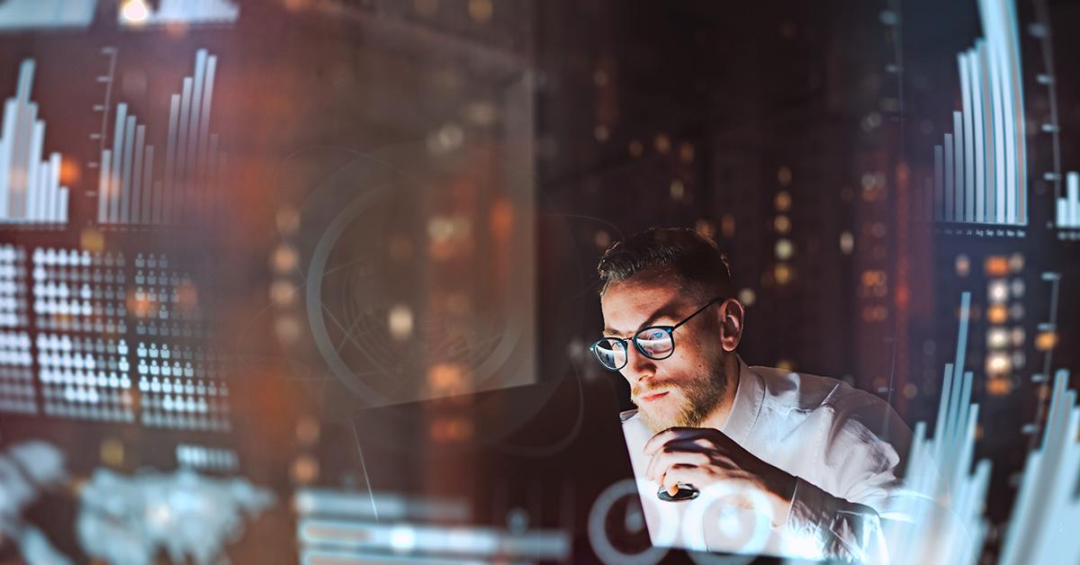 Internet das Coisas (IoT) e Inteligência Artificial (AI) certamente são estágios mais avançados da digitalização. Por isso, desde já, devem estar no radar dos profissionais de Recursos Humanos que não querem ficar para trás.