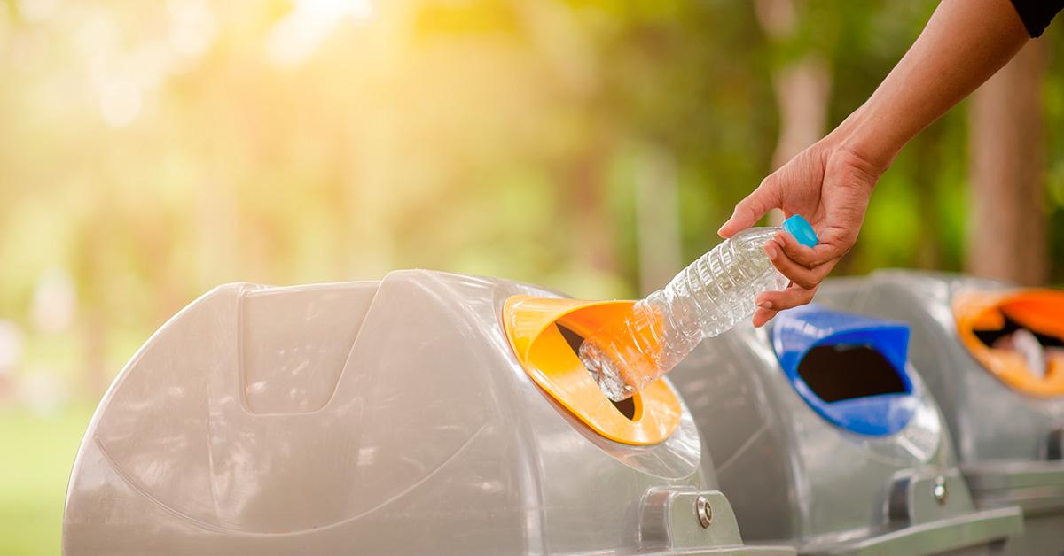 O blog Repense trouxe algumas dicas de recursos sustentáveis para o dia a dia para você repensar seus hábitos.