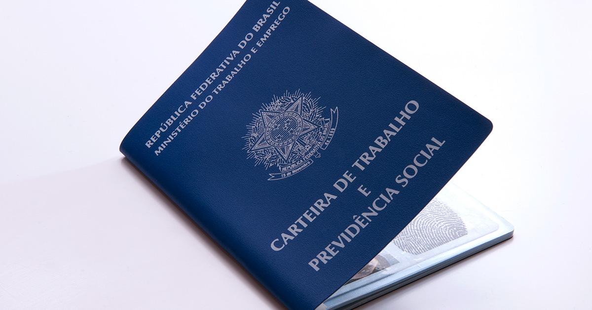 Juiz da 88ª Vara do Trabalho de São Paulo, Homero Batista lista pontos da Reforma Trabalhista que desburocratizaram alguns processos