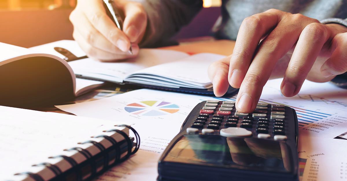 FGV oferece cursos gratuitos para gestão de finanças pessoais