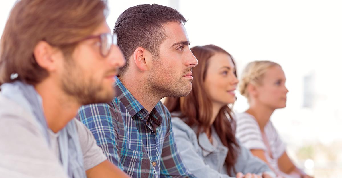 Saiba mais sobre o Inbound recruiting, a nova tendência de recrutamento do RH