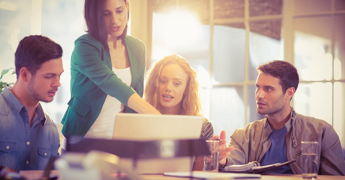 Retenção de talentos continua sendo um desafio para gestores mesmo em tempos de alto nível de desemprego. Como manter seus colaboradores satisfeitos?