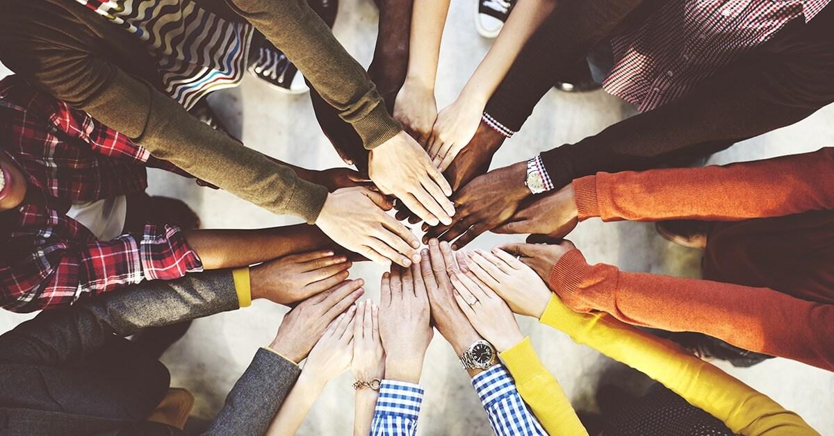 Descubra os benefícios que um time diversificado pode trazer para sua empresa com a PwC