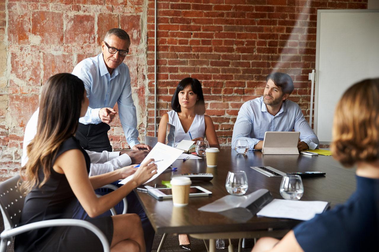 6 dicas para você se sair bem em uma dinâmica de grupo