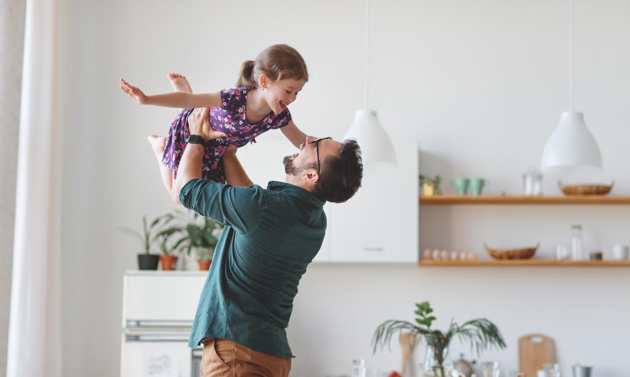 Tipo de cartão-presente corporativo é alternativa inteligente para o Dia dos Pais