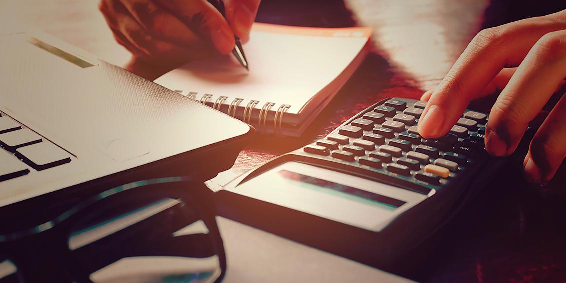 Dicas para economizar nas contas da casa e manter o orçamento em ordem