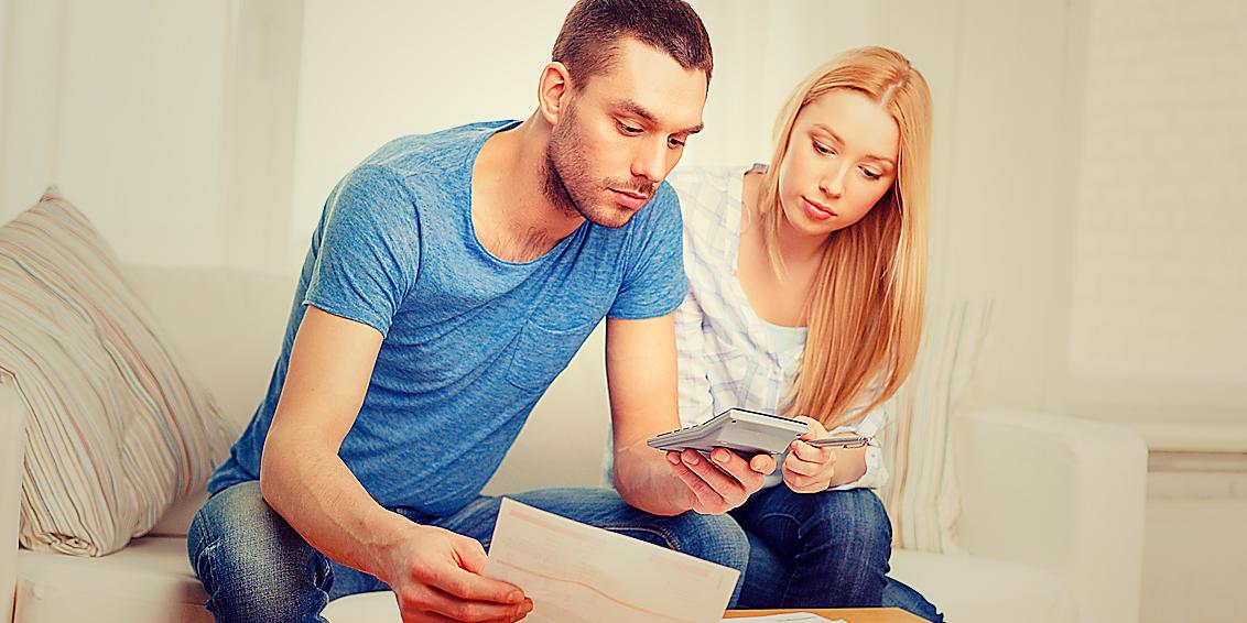 Como evitar os erros mais comuns na gestão financeira pessoal em meio à crise?